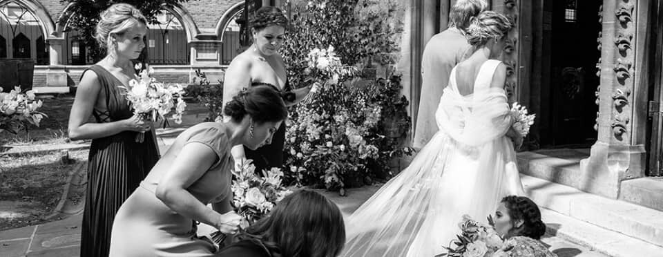 Phillipa-Lepley-Real-Bride-Couture-Wedding-Dress-London-UK