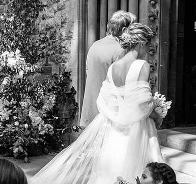 Phillipa-Lepley-Real-Bride-Couture-Wedding-Dress-London-UK-mobile